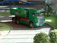 CIMG6443