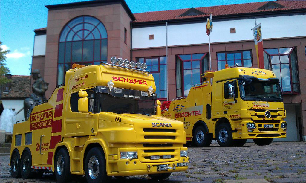 rctrucks with 5 Scania T580 Empl Bergefahrzeug on Watch in addition Watch further Photos trans RC 9 additionally The Latest Radio Controlled Car Buyers Guide 2018 4 in addition 5 Scania T580 Empl Bergefahrzeug.